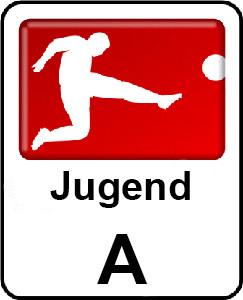 menu_a-jugend