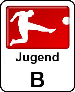 menu_b-jugend