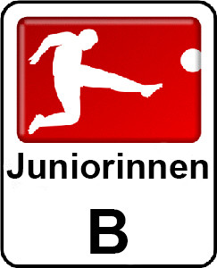 menu_b-juniorinnen