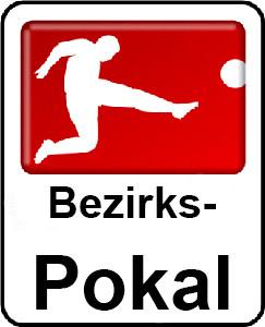 menu_bezirkspokal