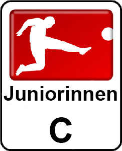 menu_c-juniorinnen