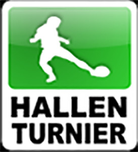 menu_hallenturnier