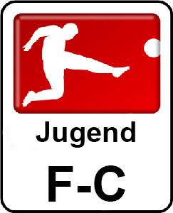 menu_jugend