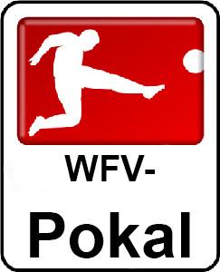 menu_wfv-pokal